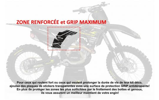 grip zone motocross