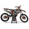 KIT DECO KTM GO PRO HART AND HUNTINGTON (REF:PRDA38C)