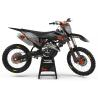 KIT DECO KTM VERTEX (REF:PRDA39C1)
