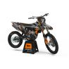 KIT DECO KTM FORCE RACING