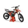 KIT DECO KTM ORIGINE