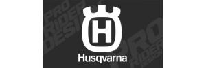 KIT DECO MOTOCROSS HUSQVARNA