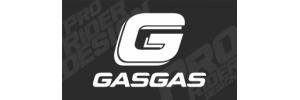 KIT DECO MOTOCROSS GAS GAS